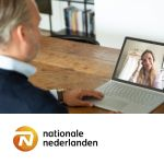 De Oversluit Service van Nationale-Nederlanden (advertorial)