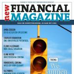 We kunnen beter! centraal in New Financial Magazine