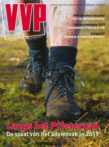 Cover VVP 5 2019