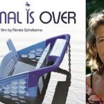 Call to action documentaire 'Normal is over' urgenter dan ooit