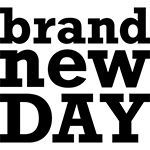 Advertorial Brand New Day november 2018