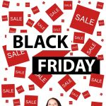 Harrie-Jan van Nunen: marketingles Black Friday