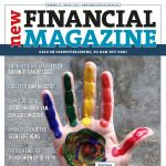 Divers & Inclusief centraal in herfsteditie New Financial Magazine