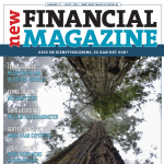 'Groei' centraal in lente-editie New Financial Magazine